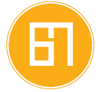 Byte-Matrix Logo